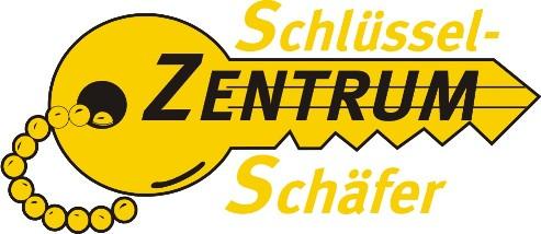 Schlüsselzentrum Schäfer
